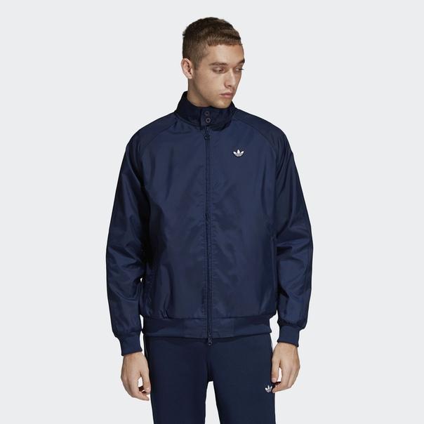 Куртка Harrington