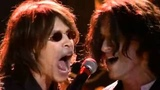 Steven Tyler &amp Joe Perry - Stop Messin' Around
