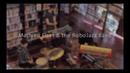 Mathieu Fiset The RoboJazz Band - Al Reem Island Live @ Morrin Center