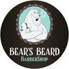 """The Bear's Beard BarberShop"""