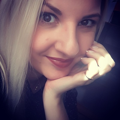 Елена Рудакова