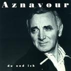 Charles Aznavour альбом Du Und Ich
