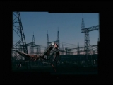 Amon Tobin - 4 ton mantis