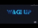 Wake up Tráiler Oficial _ Playz рус.суб