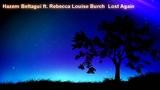 Hazem Beltagui ft. Rebecca Louise Burch - Lost Again (original mix) FSOE 325