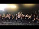 SPICE - TIK TAK   RISLING TEAM   DANCEHALL FEMALE STEPS BY DANCING REBEL