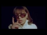 Rita Ora x Cardi B x Bebe Rexha x Charli XCX - Girls