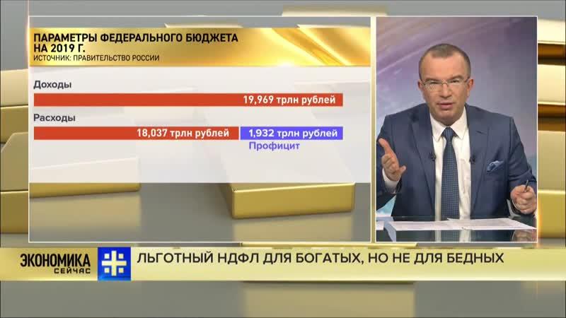 провал пенсионной реформы_ обещанной тысячи не будет