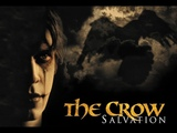 Evanescence - Bring Me to Life HD (The Crow Salvation 2000)