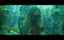 Видео к фильму Пляжный бездельник 2019 Red band трейлер