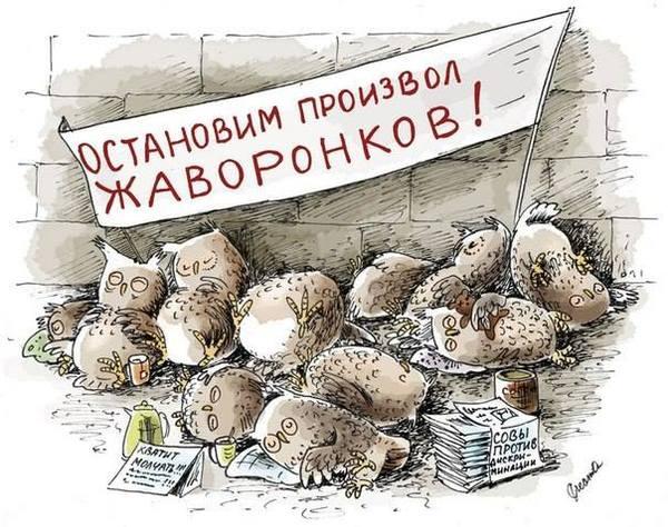 Анна Мокуша | Воронеж
