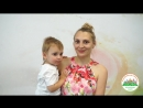 Отзыв мамы Екатерины о детском саде Маленькая страна в Кудрово