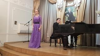 Мария Мутлова