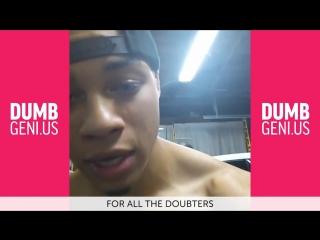 [v-s.mobi]Best Beatboxer Marcus Perez Compilation - Dumb Genius 2017.mp4
