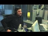 Олег Груз - Мне уже плевать. (live)