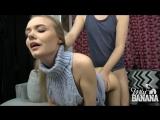 Miss Banana ОН ВОШЕЛ В МЕНЯ PornMir, ПОРНО ВК, new Porn vk, HD 1080