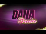 WVF Dana Brooke Titantron
