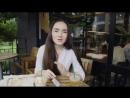 Starbucks в Японии_ Фрапучино для будущего гражданина Японии