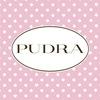 Pudra.ru | Магазин косметики