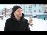 Алексей Снежинский, бывший член преступной группировки принял Ислам
