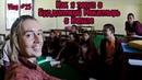 Vlog 25 | Как я попал в Буддисткий Монастырь в Непале ☸️