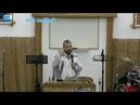 «НИЦАВИМ: Яд в сердце» — В.Веренчик. Община Маим зормим (Израиль)