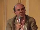Pierre Moscovici - Pourquoi je suis Juif Sioniste et Socialiste