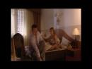 Анна Лутцева голая в фильме Экстренное торможение (2004, Пётр Журавлёв)