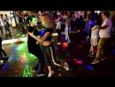 Бразильский зук, вечеринка STREET STYLE