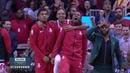 Denver Nuggets vs Houston Rockets   January 7, 2019