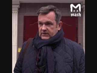 Адвокат Насти Рыбки рассказал о ситуации с задержанием