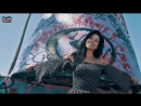 Electro Sub Focus x Kid Panel Rock That Body Peryz Daave Edit vidchelny