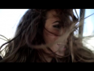 Kravc_ft__AIZA_NEYLOVIMI_Daffy_Prod__Official_Video.mp4