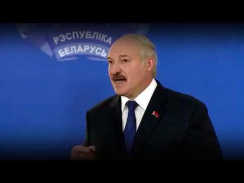 Искандер станцует под Полонез Москва даст Беларуси любое оружие