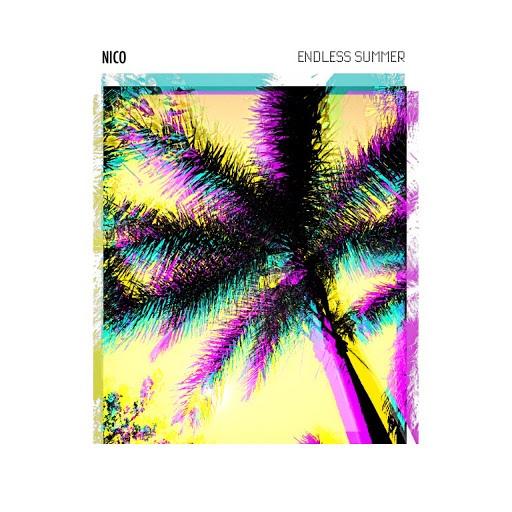 Nico альбом Endless Summer