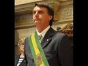 Urgente devolvam a faixa presidencial para Bolsonoro