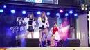 핸드폰 G7 4K UHD 60P 걸그룹 배드키즈 (Badkiz) '딱하루' 가을애 콘서트 행사 공연 직캠(fancam)