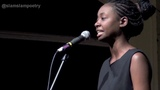 Tonya Ingram - 'Thirteen' RUS SUB