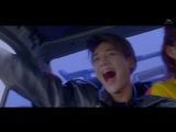 SHINee 샤이니 Tell Me What To Do MV_(VIDEOMEG.RU)