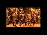 Giuseppe Verdi - Aida- Tokyo (C)