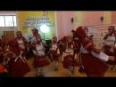 ТанцКласс группа Незабудки