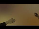 Enigma - Gravity Of Love (Chillen Club Mix)_low.mp4