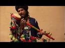 Allah Hu Okhay Painday Lamian Rahaan Ishq Diyan By Sain Zahoor pakistan folk singer Sain Zahoor