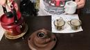 Чайная церемония дома. Или как заваривать китайский ЧАЙ