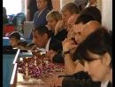 В минувшие выходные в г. Комсомольское состоялся республиканский турнир по борьбе дзюдо