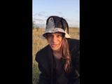 Ливан Соболев (ПЭХ') - Красота этого Мира...(стихотворение)