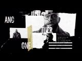 Royce da 59 - Caterpillar ft. Eminem, King Green