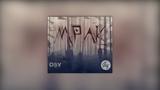Osy - Мрак ( Music Video )