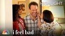 I Feel Bad S1E03 Episode Highlight