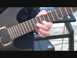 ВИА Краснодарские кадеты - Наперегонки с ветром (клип)